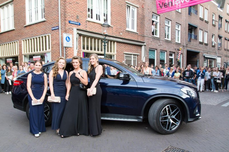 Gala Valuas VMBO 2017- 037