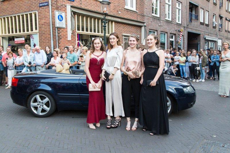 Gala Valuas VMBO 2017- 147