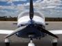 Pilot & Planes