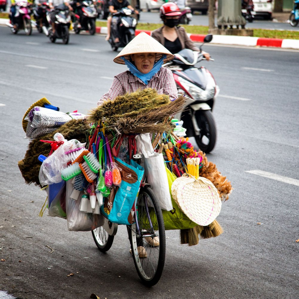 Vietnam-2020-118