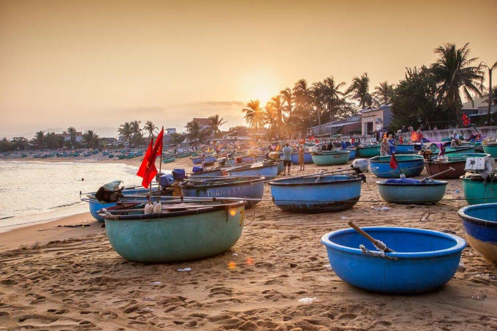 Vietnam-2020-312