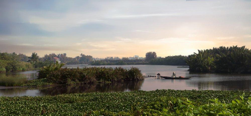 Vietnam-2020-381