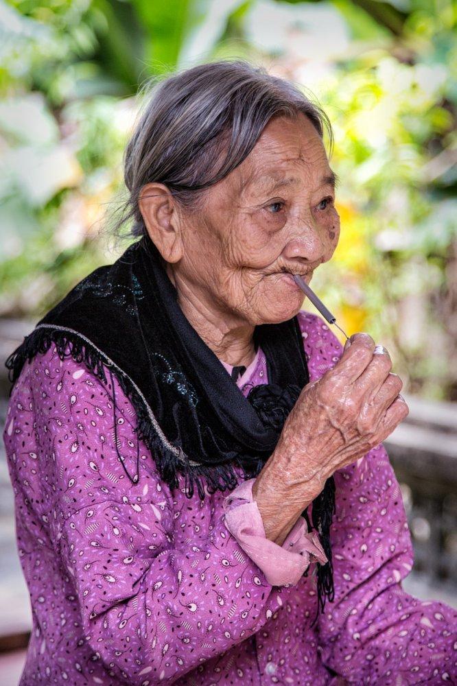 Vietnam-2020-675