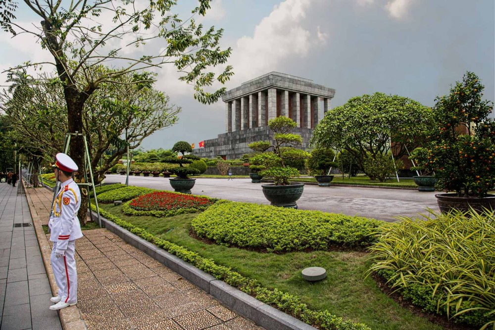 Vietnam-2020-813