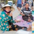 Vietnam-2020-305