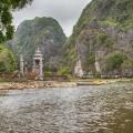 Vietnam-2020-681