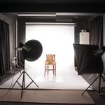 studio fotografie vk